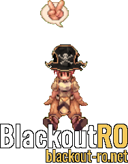 Wiki | BlackoutRO